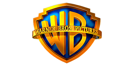 Iron Maiden: Legacy of the Beast | Brown BettyWarner Home Video Logo Png